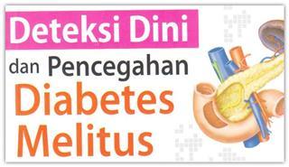 Apa Penyebab Resistensi Insulin? Menemukan Apa Penyebab Diabetes Anda obat yang