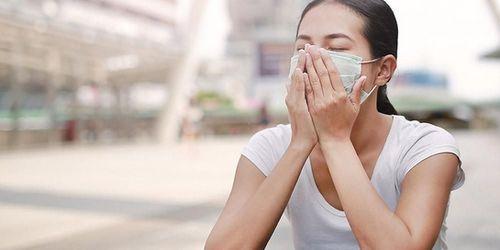 Apa yang Harus Dilakukan Tentang Infeksi Jamur Jika tingkat