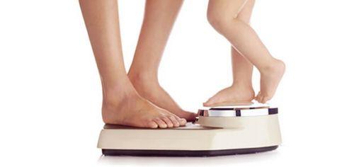 Bagaimana Alpukat Membantu Menurunkan Berat Badan makan lebih banyak