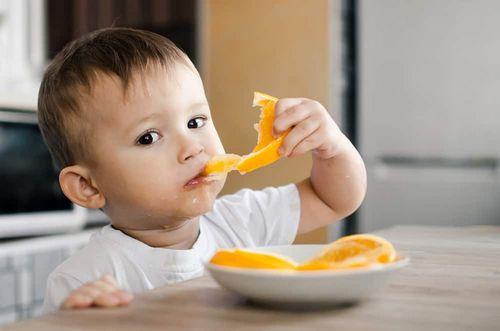 Bagaimana Menghindari Makan Makanan Kalori Negatif negatif yang disebutkan di atas
