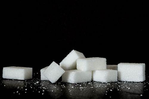 Gula Alkohol Vs Pengganti Gula tidak cocok untuk diet