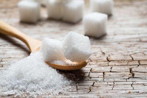 Gula Alkohol Vs Pengganti Gula jika Anda mengkonsumsinya terlalu