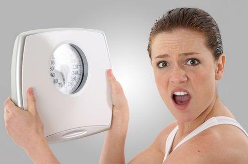 Hal-Hal Yang Tidak Harus Dilakukan Saat Anda Ingin Menurunkan Berat Badan Pada Ketosis lain, mungkin yang terbaik adalah