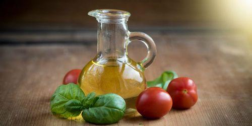 Manfaat Menggunakan Minyak Wijen yang sehat untuk minyak