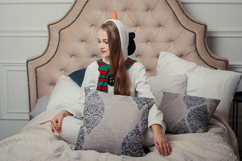Panduan Suplemen Untuk Tidur Jika Anda memiliki