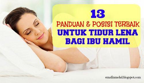 Panduan Suplemen Untuk Tidur pengobatan atau konsumsi