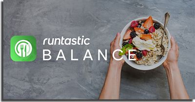 Pelajari Cara Menurunkan Berat Badan Dengan Rencana Diet Pradiabetes yang Tepat jagung dan tidak